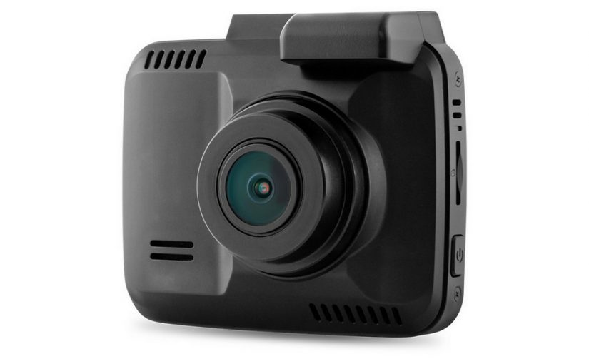 Dashcam: What is it?